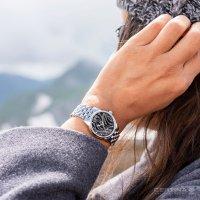 Zegarek damski Certina ds-8 C033.051.11.058.00 - duże 4