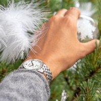 Zegarek damski Certina ds-8 C033.051.11.118.00 - duże 3