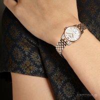 Zegarek damski Certina ds-8 C033.051.22.118.00 - duże 3