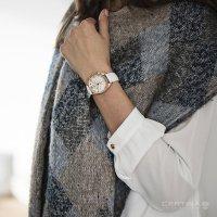Zegarek damski Certina ds-8 C033.234.36.118.00 - duże 4
