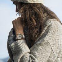 Zegarek damski Certina ds-8 C033.234.36.118.00 - duże 6