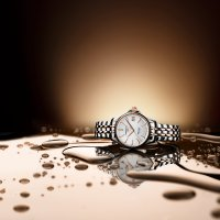 Zegarek damski Certina ds action C032.051.22.036.00 - duże 2
