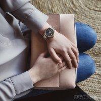 Zegarek damski Certina ds action C032.051.22.086.00 - duże 6