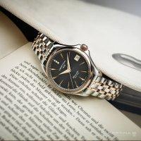 Zegarek damski Certina ds action C032.051.22.086.00 - duże 4
