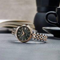 Zegarek damski Certina ds action C032.051.22.086.00 - duże 3