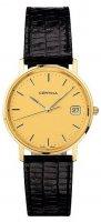 Zegarek damski Certina priska C152.9289.68.31 - duże 1