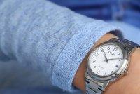 Zegarek damski Citizen ecodrive FE6011-81A - duże 5