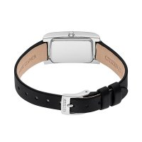 Zegarek damski Citizen elegance EX1471-16D - duże 3