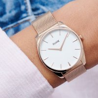 Zegarek damski Cluse feroce CW0101212002 - duże 4