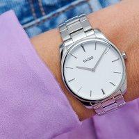 Zegarek damski Cluse feroce CW0101212003 - duże 4