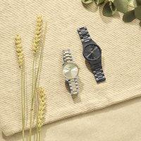 Zegarek damski Cluse feroce CW0101212004 - duże 5
