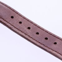 Zegarek damski Cluse la boheme CL18603-POWYSTAWOWY - duże 4