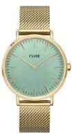Zegarek damski Cluse la boheme CW0101201027 - duże 1