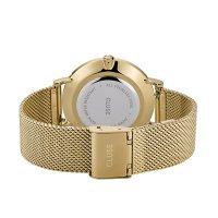 Zegarek damski Cluse la boheme CW0101201027 - duże 3