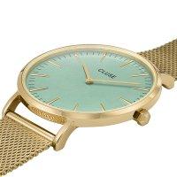 Zegarek damski Cluse la boheme CW0101201027 - duże 2