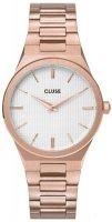 Zegarek damski Cluse vigoureux CW0101210001 - duże 1