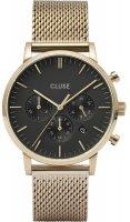 Zegarek męski Cluse aravis CW0101502010 - duże 1