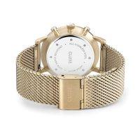 Zegarek męski Cluse aravis CW0101502010 - duże 2
