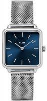 Zegarek damski Cluse la tétragone CL60011 - duże 1