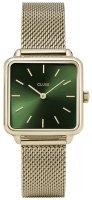 Zegarek damski Cluse la tétragone CW0101207013 - duże 1