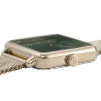 Zegarek damski Cluse la tétragone CW0101207013 - duże 3