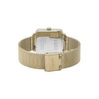 Zegarek damski Cluse la tétragone CW0101207013 - duże 4