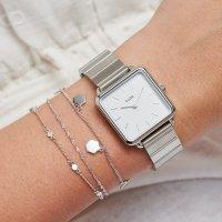 Zegarek damski Cluse CL60022S - duże 4