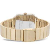 Zegarek damski Cluse la tétragone CL60023S - duże 2