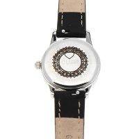 Zegarek damski Cluse la vedette CL50014-POWYSTAWOWY - duże 2
