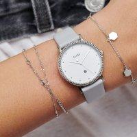 Zegarek damski Cluse le couronnement CL63004 - duże 4