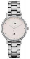 Zegarek damski Cluse le couronnement CW0101209008 - duże 1