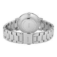 Zegarek damski Cluse le couronnement CW0101209008 - duże 2