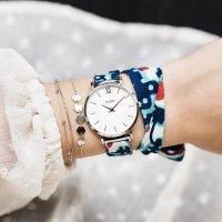 Zegarek damski Cluse minuit CL30058 - duże 4