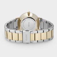 Zegarek damski Cluse minuit CW0101203028 - duże 3