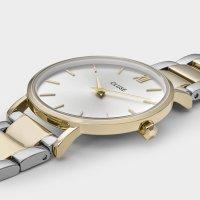 Zegarek damski Cluse minuit CW0101203028 - duże 2
