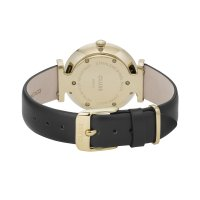 Zegarek damski Cluse triomphe CL61006 - duże 3