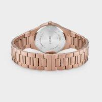 Zegarek damski Cluse vigoureux CW0101210001 - duże 3