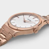 Zegarek damski Cluse vigoureux CW0101210001 - duże 2