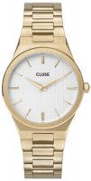 Zegarek damski Cluse vigoureux CW0101210002 - duże 1