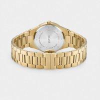 Zegarek damski Cluse vigoureux CW0101210002 - duże 3
