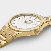 Zegarek damski Cluse vigoureux CW0101210002 - duże 2
