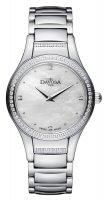 Zegarek damski Davosa ladies 168.573.15 - duże 1
