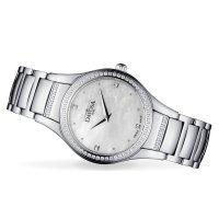 Zegarek damski Davosa ladies 168.573.15 - duże 2