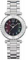 Zegarek damski Delbana mallorca 41701.571.1.534 - duże 1