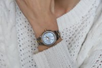 Zegarek damski Delbana sevilla 52711.619.1.515 - duże 2