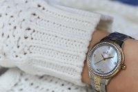Zegarek damski Delbana sevilla 52711.619.1.515 - duże 3