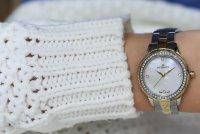 Zegarek damski Delbana sevilla 52711.619.1.515 - duże 4