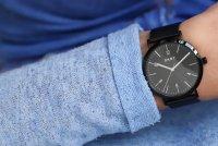 Zegarek damski DKNY bransoleta NY2744 - duże 5