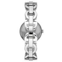 Zegarek damski DKNY bransoleta NY2849 - duże 3