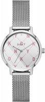 Zegarek damski DKNY bransoleta NY2815 - duże 1